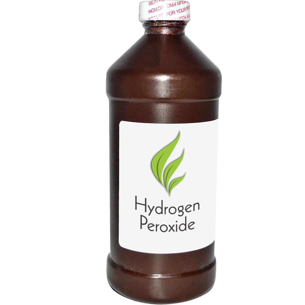 Hydrogen Peroxide and Acne: Does It Really Work?